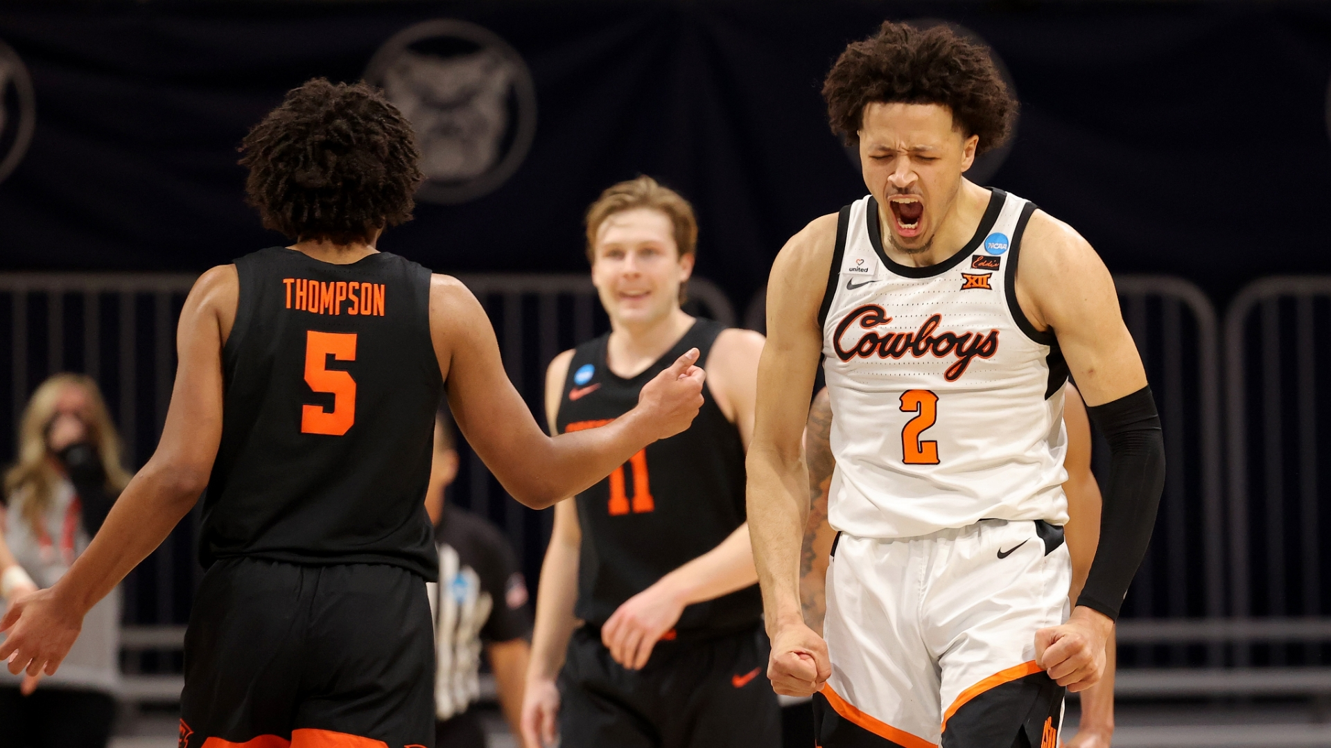Around the NBA Draft: top prospects – Parte 1