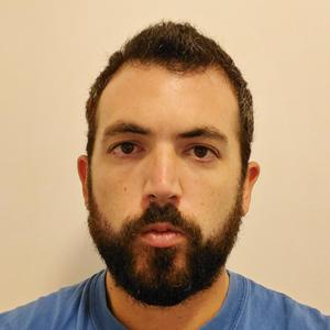 Alberto Dagnino
